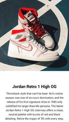 aea73d66344 4109 Best Sneaker Mu eum images in 2019