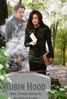 NO. NO. WAY, WAY TOO SOON!!!!!!!! Still ticked off about!!! #OutlawQueen4ever
