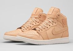 sale retailer b9eca 87ad7 The Next  400 Air Jordan 1 Pinnacle Release Is Coming Soon