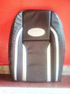 Check out Boss Car Seat Cover on Shopo - http://shopo.in/products/4343475?referrerid=356135&utm_source=Share&utm_medium=Android&utm_campaign=PDP&utm_content=MyProfile