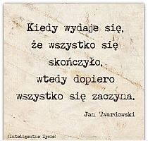 Wiersze, cytaty, teksty i inne na Stylowi.pl Motivational Words, Inspirational Quotes, Mind Power, Different Quotes, Life Motivation, Poetry Quotes, Motto, True Quotes, Quotations