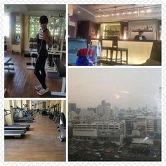 1434815231_55858affd7b75_PhotoGrid_14348 Bangkok, Adventure, Life, Adventure Movies, Adventure Books
