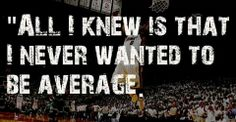 Boston Celtics v Miami Heat Game Five Morning Motivation, Fitness Motivation, Workout Fitness, Me Quotes, Motivational Quotes, Keep Trying, The More You Know, Fitness Quotes, Fitness Inspiration