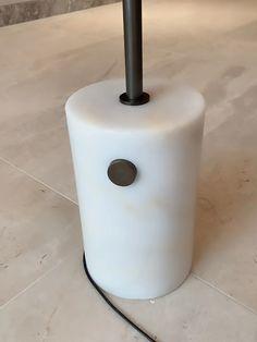 JWDA Floor Lamp – mooielight Toilet Paper, Floor Lamp, Design, Design Comics, Floor Lamps, Toilet Paper Rolls
