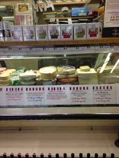 cheese St Lawrence Market, Brie, Dairy, Healthy Recipes, Cheese, Food, Health Recipes, Meal, Essen