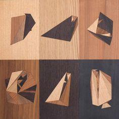 """Résultat de recherche d'images pour """"WOOD geometrics"""""""