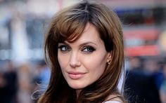 Is #AngelinaJolie Indeed Retiring From Acting? Angelina confirmed the return of the Queen Of Nile to the big screen. And she is planning her Hollywood exit after portraying the role of Cleopatra. It will be more like her acting skills shall take a backseat, replaced by full-time film direction and humanitarian work. #ClickToRead #Hollywood #HollywoodNews #Maleficent