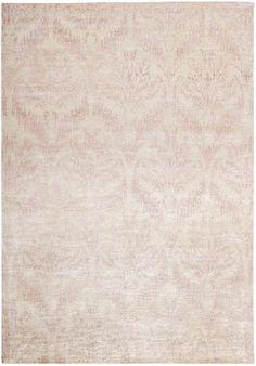 Tibetan rugs from Safavieh