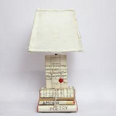 Lampe déco https://www.chicplace.com/fr/cado-contract-petite-lampe-de-lecture-pour-livres-anciens/232/p