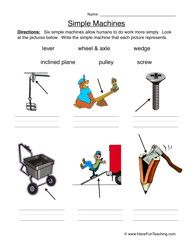 properties solids worksheet what are solids more physical science and worksheets ideas. Black Bedroom Furniture Sets. Home Design Ideas