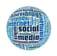 Social media has allowed businesses of all shapes and sizes to build large, highly-engaged communities of fans and customers, raising brand awareness, driving traffic to e-commerce portals and boosting sales.
