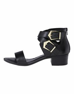 Shoes | Women's Shoes | Pardon My French | Hudson's Bay