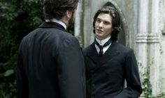 Ben Barnes as Dorian Gray Ben Barnes, Dorian Gray, Lady Gaga, Giorgio Armani, Black Swan 2010, Jane Eyre 2011, Victor Frankenstein, Chronicles Of Narnia, Daddy Issues