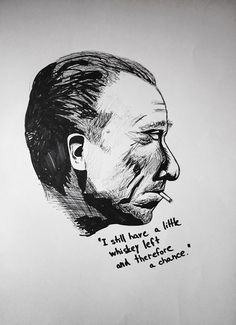 Dedicated to Henry Charles Bukowski Henry Charles Bukowski, Charles Bukowski Quotes, Eye Quotes, American Poets, Philosophy Quotes, Quiz, Motivational Quotes For Success, Albert Camus, Poetry Quotes