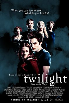 twilight-movie-poster-1.png 520×774 pixels