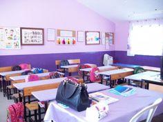 #ilkokul · Tüm ilkokul dosyalarına bu siteden ulaşabilirsiniz | http://gazigunduz.com/