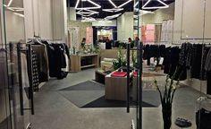 Butik Joanny Klimas | W Placu Unii City Shopping | EKSKLUZYWNE.NET