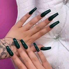 Mammypi Channels Inner Boss-Chic In Grey Pantsuit For Women [Video] Edgy Nails, Aycrlic Nails, Grunge Nails, Trendy Nails, Swag Nails, Matte Stiletto Nails, Halloween Acrylic Nails, Summer Acrylic Nails, Best Acrylic Nails