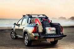 renault oroch 2018.  2018 renault duster oroch a la venta en argentina renaultdusteroroch pickup  camioneta to renault oroch 2018