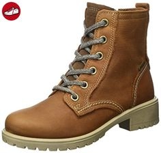 Mens, Sneakers Basses Homme, Marron (Amber), 43 EUEcco
