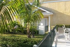 Check out this awesome listing on Airbnb: Modern  3 Bed Hideaway in Nassau