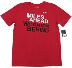 NWT Nike KO 2.0 Men/'s Training Hoodie Pullover Sweatshirt Gym Red 465784 687