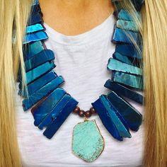 ALANGOO Jewelry Inspiration