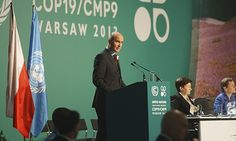 13 tips on building a coalition to tackle climate change |How do you foster effective cross-sectoral cooperation to end climate change? Our expert panel suggests you might want to start by watching your language |By Holly Young |Guardian Professional, 20 November 2013