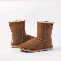 Short Ugg Boots #Adelaide #Aussie #Australia