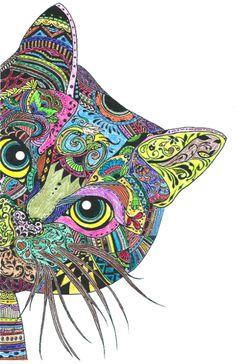 Die 95 besten Bilder von Tiere gezeichnet  Mini