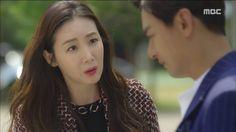 [Woman with a Suitcase] 캐리어를 끄는 여자 ep.01 Choi Ji-woo call in Joo Jin-mo'...