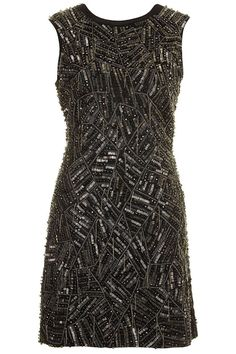 Christmas Party for work! Holiday Cocktail Dresses - The Best Holiday Cocktail Dresses - Harper's BAZAAR