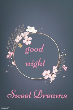 Lovely Good Night, Good Night Prayer, Good Night Sweet Dreams, Good Night Moon, Good Morning Good Night, Good Night Greetings, Good Night Messages, Good Night Wishes, Good Morning Image Quotes