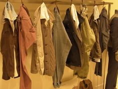Brunello Cucinelli sweaters with integrated collars