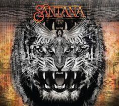#UPDATE~ Santana Santana IV Download