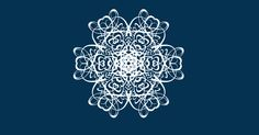 I've just created The snowflake of Tessa J M Hogan.  Join the snowstorm here, and make your own. http://snowflake.thebookofeveryone.com/specials/make-your-snowflake/?p=bmFtZT1BbWkrSXJ2aW5n&imageurl=http%3A%2F%2Fsnowflake.thebookofeveryone.com%2Fspecials%2Fmake-your-snowflake%2Fflakes%2FbmFtZT1BbWkrSXJ2aW5n_600.png