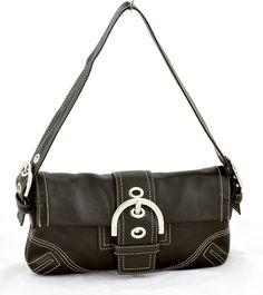 80 best lovely coach bags images coach bags coach purse shoulder rh pinterest com