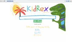 Search Engines for Kids - Internet Safety for Kids - A Cheat Sheet for Parents