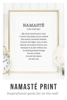 Humorous motivational printable quote art lord give me coffee to printed art quote with the definition of nasmast love to hang these kind of quotes stopboris Images