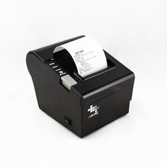 Liquid Barrier       front exit printer IPX2 Class Certified  All in one     If you need to buy a new receipt printer for your business and are unsure  on which one to buy  you don t have to worry Here are the best receipt  printers