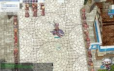 Ragnarok Offline Free Download PC Game Full Version Pc Games, Video Games, Offline Games, Anton, Collaboration, Projects To Try, Gaming, Places, Videogames