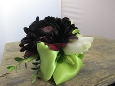 Carolyn Snell Designs at Snell Family Farm, Buxton, Maine, visit full profile @ http://gayweddingsinmaine.com/carolyn-snell-designs-at-snell-family-farm.html