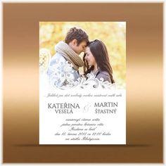 Wedding Invitation Inspiration, Wedding Invitations, Invitation Design, Save The Date, Couple Photos, Couples, Movie Posters, Cards, Weddings