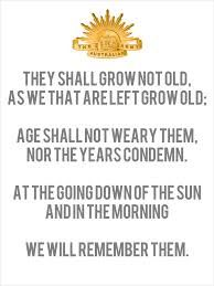 {life behind the purple door}: project life Anzac Day Quotes, Poppy Coloring Page, Funeral Songs, Monday Humor, School Displays, Teaching Social Studies, Remembrance Day, Lest We Forget, World War One