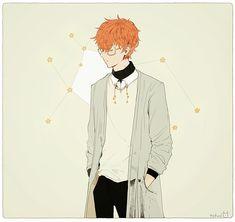 Imagen de mystic messenger, and anime boy Persona 5, Luciel Choi, Messenger Games, Jumin Han, Saeran, Manga Boy, Boy Art, Illustrations, Art Blog