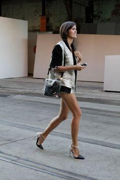 www.gimmeclues.com | Fashion Trends & Lifestyle Clues