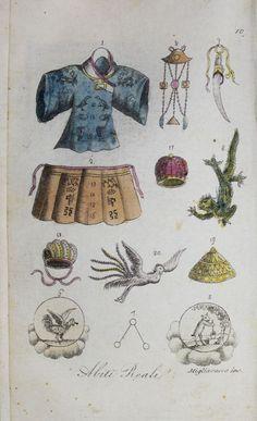 illustrazione 1800