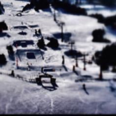 chamrousse snowpark