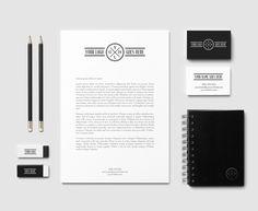 Web | Art Création | Graphiste Freelance, Webdesigner Freelance.