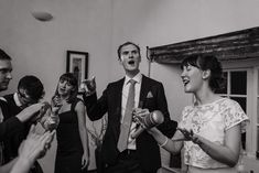 Happy Anniversary to Francis and Rebekah. Their Belmount Hall Lake District Wedding was a full year ago yesterday. Lake District, Happy Anniversary, Dancing, Weddings, Country, Couple Photos, House, Happy Brithday, Couple Shots
